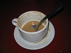 20060403233740-de-cafe.jpg