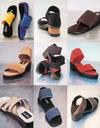 20060415184955-de-grasa-en-zapatos.jpg