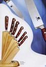 20060515163741-cuchillos-sin-oxido.jpg