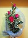 20060515173606-rosas-frescas-por-mas-tiempo.jpg