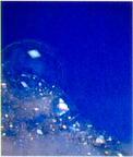 20060520014131-exceso-de-espuma.jpg