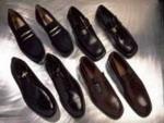 20060530094628-elimina-el-mal-olor-de-los-zapatos.jpg
