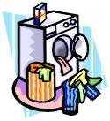 20060530145311-quita-los-cercos-de-sudor-en-la-ropa.jpg
