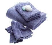 20060601010241-toallas-siempre-mullidas.jpg