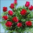 20060605135038-trasladar-un-ramo-de-flores.jpg