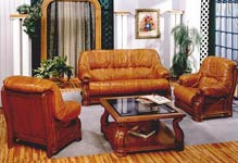 20060609130236-sofa-de-piel.jpg