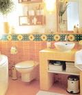 20060610134806-azulejos-impecables.jpg
