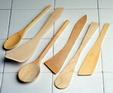 20060809231523-utensilios-de-madera.jpg