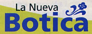 20060923210355-la-botica-logo.jpg