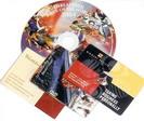 20061023091142-aranazos-en-los-cd.jpg