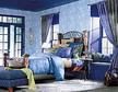 20061024130800-paredes-azules.jpg
