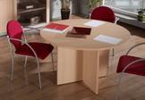 20061103073658-elegir-una-mesa.jpg