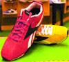 20061127164137-zapatillas-de-deporte.jpg
