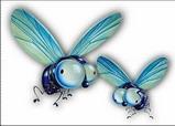 20061207011203-un-verano-sin-moscas.jpg