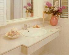 20070122121055-marmol-deslucido.jpg