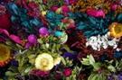 20070430124303-limpiar-flores-secas.jpg