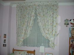 20070504130120-cortinas-y-visillos-blancos.jpg