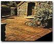 20070508080321-suelos-de-terrazo-con-oxido.jpg