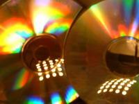 20070521130916-cd-s-recuperados.jpg
