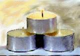 20070711192618-velas-que-duran-y-duran.jpg