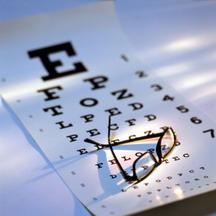 20070722010412-gafas-siempre-limpias.jpg