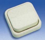 20070802160846-interruptores-limpios.jpg