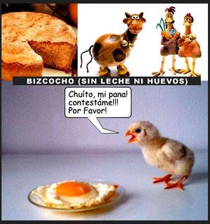 ::: TRUCOS DE COCINA :::.
